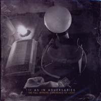 11 AS IN ADVERSARIES - The Full Intrepid Experience of Light