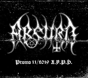 ABSURD - Promo 11/2019 A.Y.P.S.
