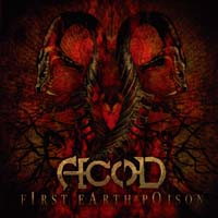 ACOD - First Earth Poison