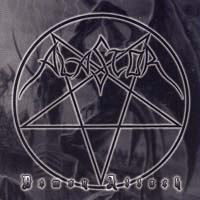 ALASTOR - Demon Attack