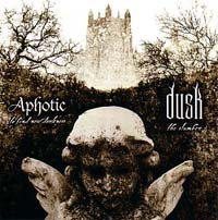 APHOTIC / DUSK - To Find New Darkness/ The Slumber