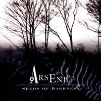 ARSENIC - Seeds of Darkness