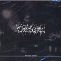 CATALEPTIC - Strength Within