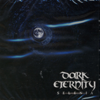 DARK ETERNITY - Selenia