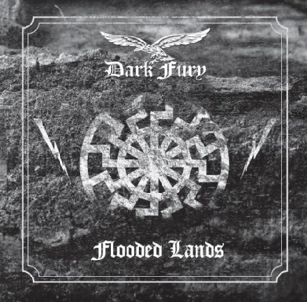 DARK FURY - Flooded Lands