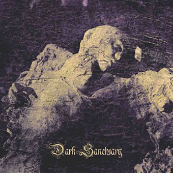 DARK SANCTUARY - Metal Works