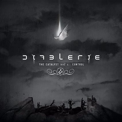 DIABLERIE - The Catalyst Vol. 1: Control