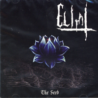 ELIMI - The Seed