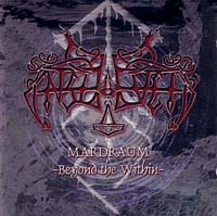 ENSLAVED - Mardraum (Beyond the Within)