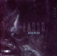 FADED - Essences
