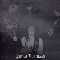 FENRISULF - Eternal Inheritance