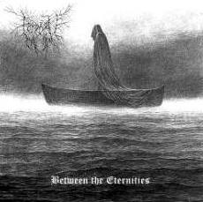 FÖRDÄRV - Between the Eternities