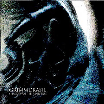 GRIMMDRASIL - The Shadow of the Universe