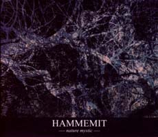 HAMMEMIT - Nature Mystic