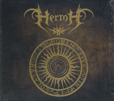 HERMH - After the Fire - Ashes/The SpiritUal Nation Born