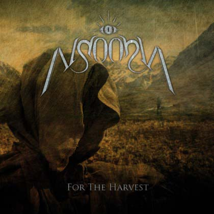 IN SOMNIA - For the Harvest