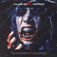 INLINE.SEX.TERROR - The Architecture of Madness