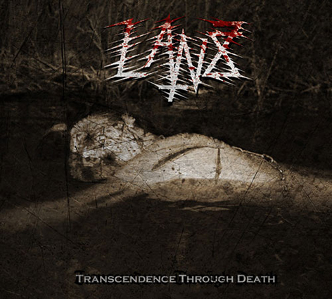 LANZ - Transcendence Through Death