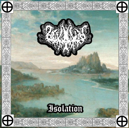 LASCOWIEC - Isolation