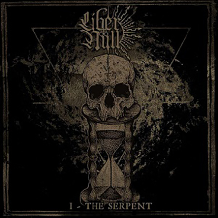 LIBER NULL - I - The Serpent