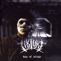 LIKLUKT - Bay of Kings