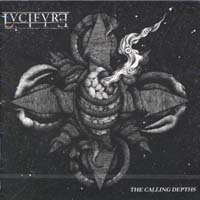 LVCIFYRE - The Calling Depths
