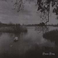 LYKAUGES - Swan Song