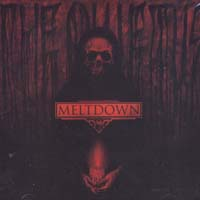 MELTDOWN - The Quietus