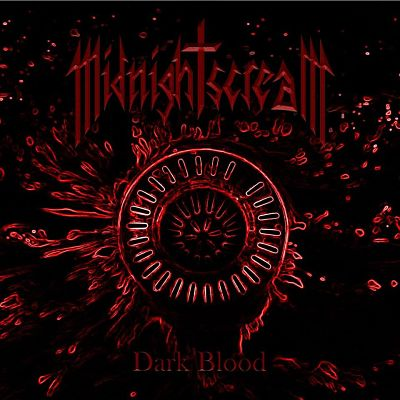 MIDNIGHT SCREAM - Dark Blood