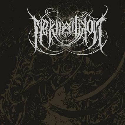 NEKROPTIKON - When the Plague Breaks Out