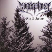 NORDAFROST - North Arise