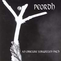PEORDH - An Obscure Forgotten Path