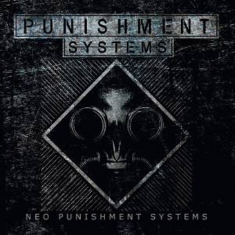 PUNISHMENT SYSTEMS² - Neo Punishment Systems