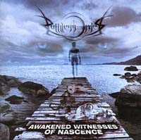 RUTHLESS ORDER - Awakened Witnesses of Nascence