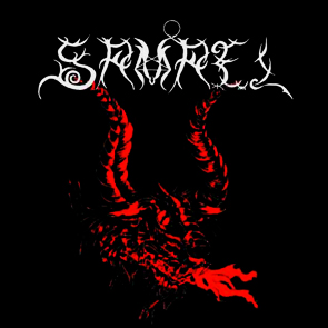 SAMAEL - Live in Dark