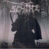 SCYTHE - On My Way Home
