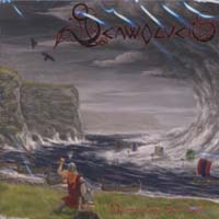 SEAWOLVES - Dragonships Set Sail