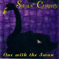 SWAN CHRISTI - One With The Swan