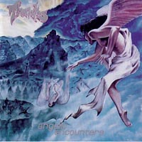 THANATOS - Angelic Encounters