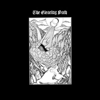 THE CLEARING PATH - Watershed Between Earth and Firmament
