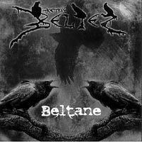 THE TRUE BELTEZ - Beltane