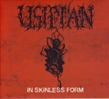 USIPIAN - In Skinless Form