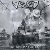 VEXED - Endless Armageddon