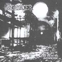 WARGRINDER - The Seal of Genocide