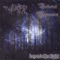 WEDARD/ NOCTURNAL DEPRESSION - Beyond the light