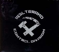 WELTBRAND - Control Division
