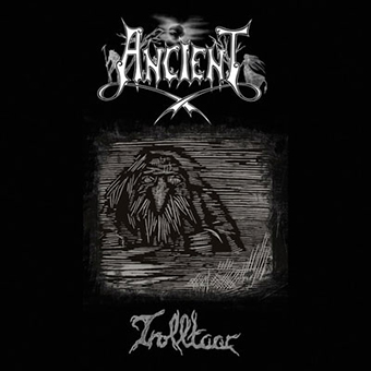 ANCIENT - Trolltaar 12
