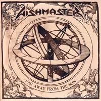 WISHMASTER - Far Away from the Sun 7