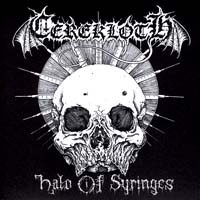 CEREKLOTH - Halo Of Syringes 7