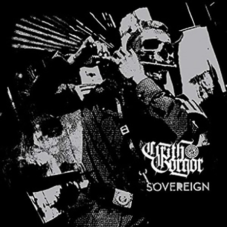 CIRITH GORGOR - Sovereign 12